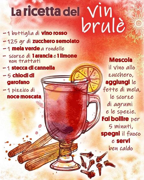 ricetta liquore alla menta.....ed altri Vin_br10