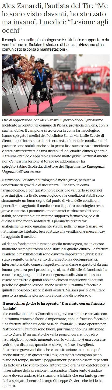 Alex Zanardi Zanard11