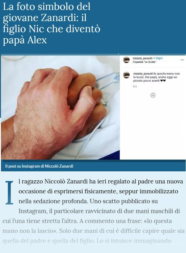 Alex Zanardi Zanard14