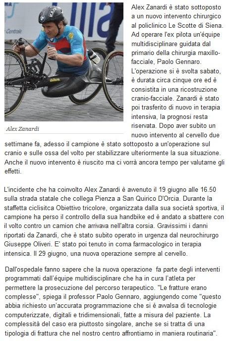 Alex Zanardi Zanard17