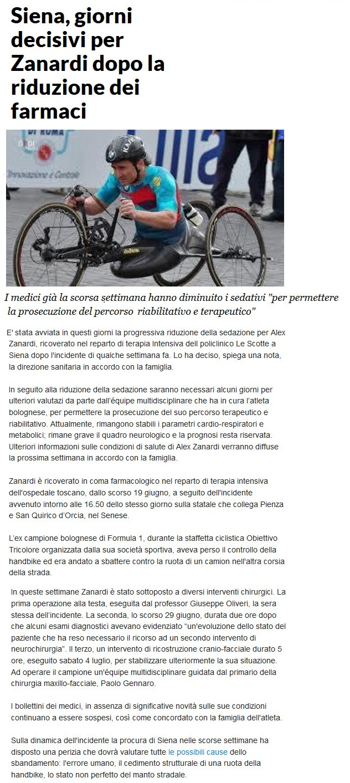 Alex Zanardi Zanard18