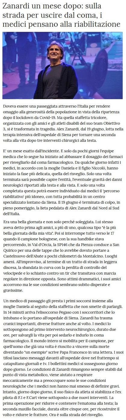 Alex Zanardi Zanard19