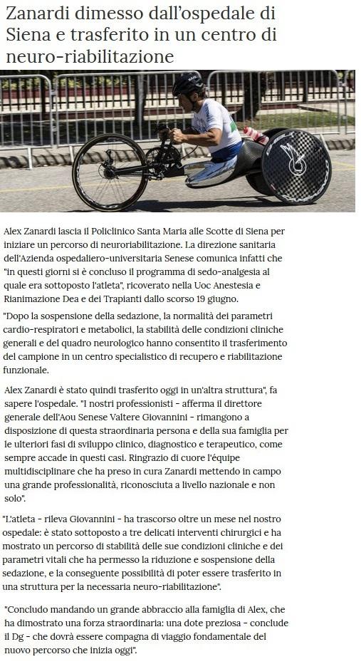 Alex Zanardi Zanard20