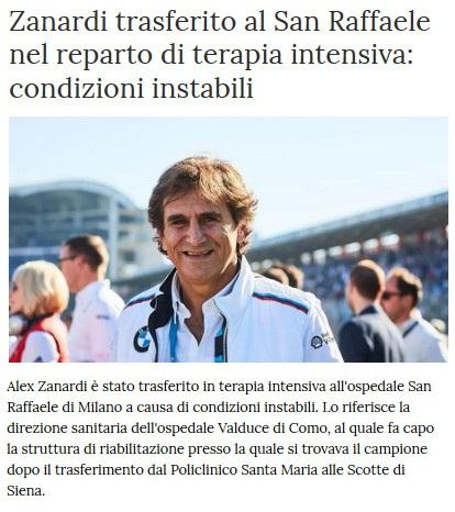 Alex Zanardi Zanard22