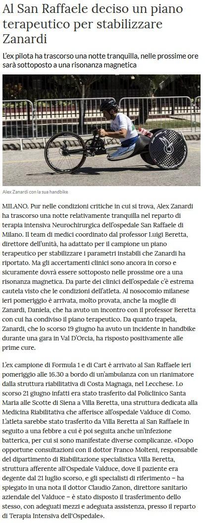 Alex Zanardi Zanard23