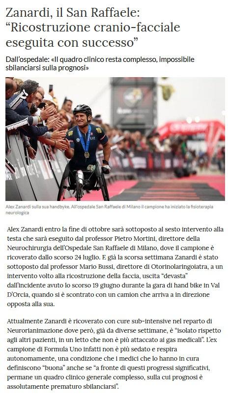 Alex Zanardi Zanard25