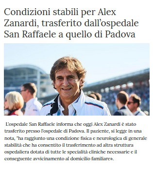 Alex Zanardi Zanard28