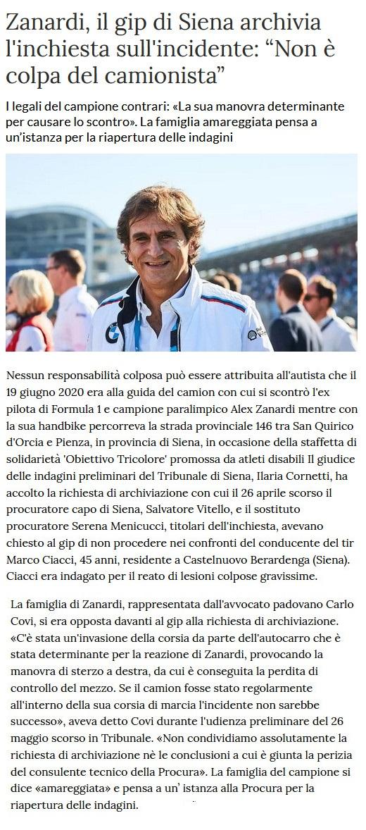 Alex Zanardi Zanard29