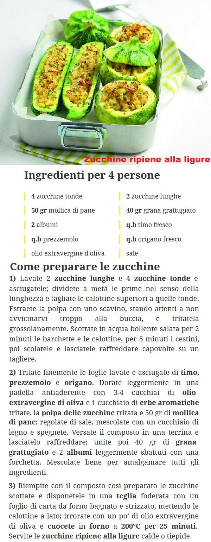 Pietanze varie - Pagina 3 Zucchi11