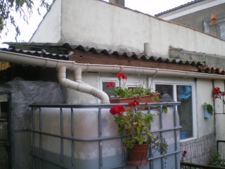 récupérateur d'eau de pluie Imgp3821