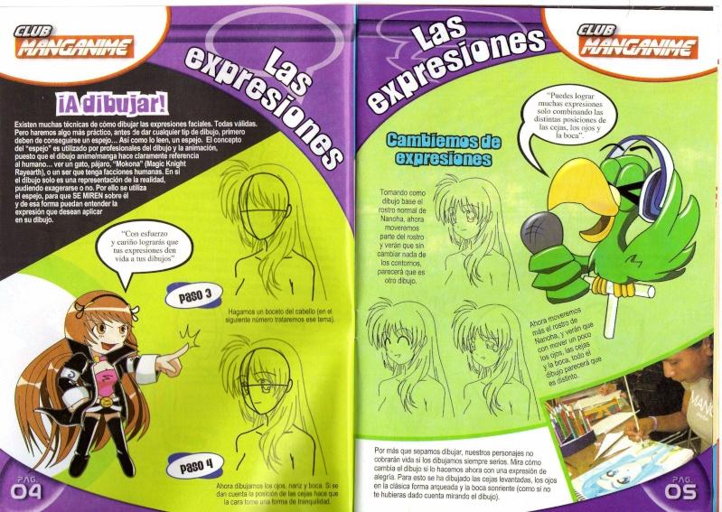 Como dibujar animes Img00710