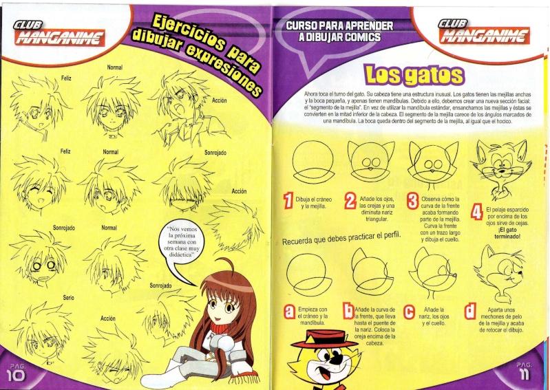 Como dibujar animes Img00910