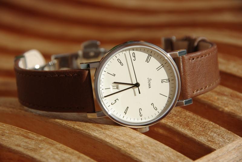 Première montre automatique classe, pour un budget de 250 euros Imgp0015