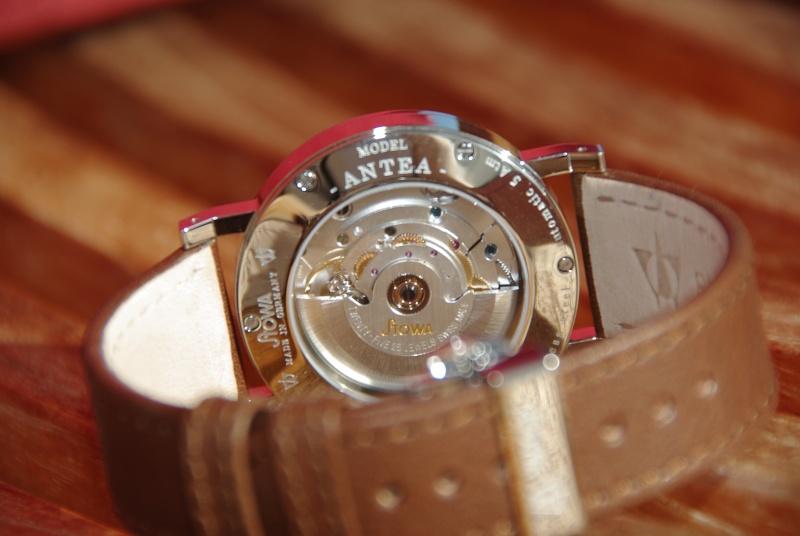 Première montre automatique classe, pour un budget de 250 euros Imgp0016