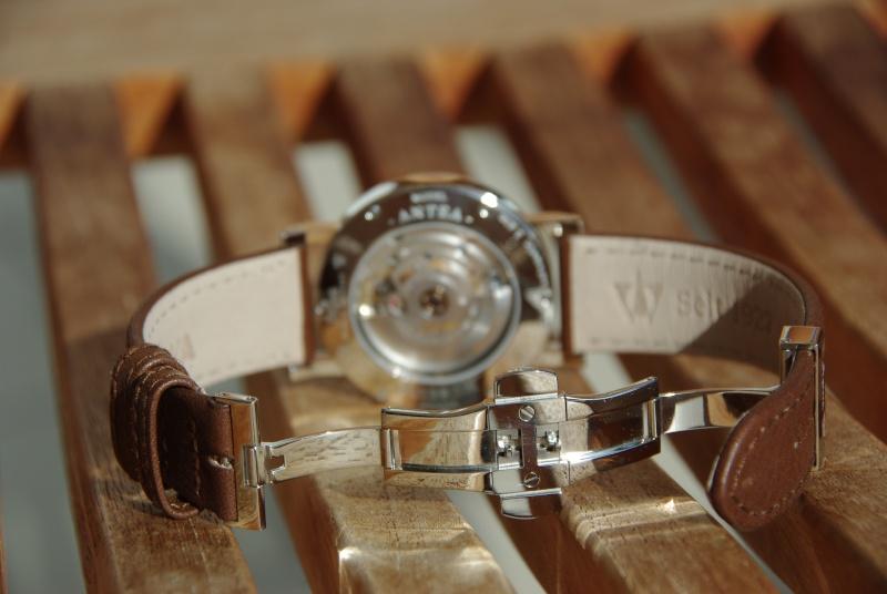 Première montre automatique classe, pour un budget de 250 euros Imgp0017