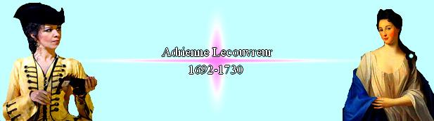 Reines et dames oubliées du passé (essai) Adrien10