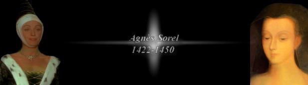 Reines et dames oubliées du passé (essai) Agnzos10