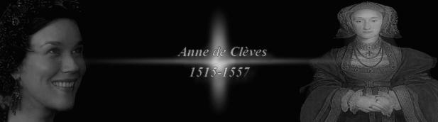 Reines et dames oubliées du passé (essai) Anne_d11