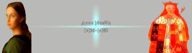 Reines et dames oubliées du passé (essai) Anne_n11