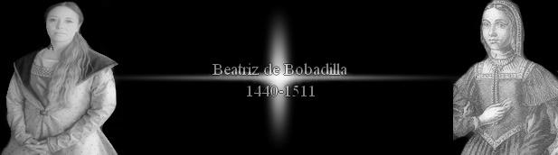 Reines et dames oubliées du passé (essai) Beatri11