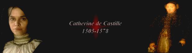 Reines et dames oubliées du passé (essai) Cather10