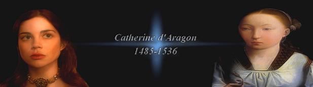 Reines et dames oubliées du passé (essai) Cather11