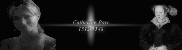 Reines et dames oubliées du passé (essai) Cather13