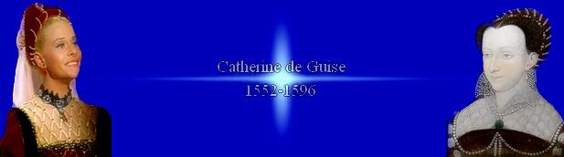 Reines et dames oubliées du passé (essai) Cather17