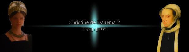 Reines et dames oubliées du passé (essai) Christ10