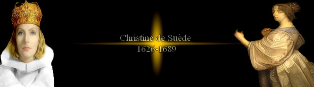 Reines et dames oubliées du passé (essai) Christ11