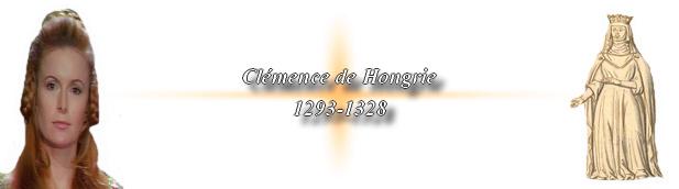 Reines et dames oubliées du passé (essai) Clzome10