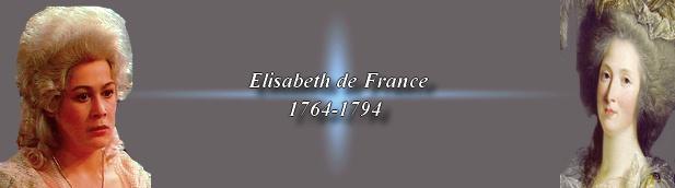 Reines et dames oubliées du passé (essai) Elisab10