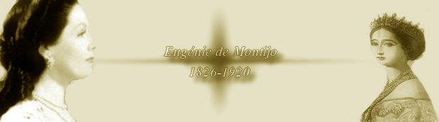 Reines et dames oubliées du passé (essai) Eugzon10