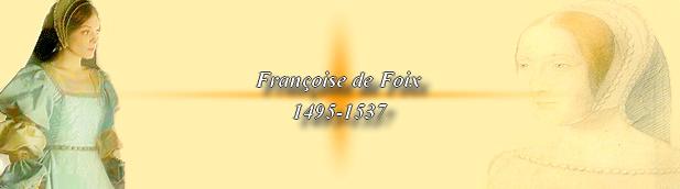 Reines et dames oubliées du passé (essai) Franzo10