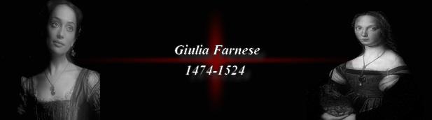 Reines et dames oubliées du passé (essai) Giulia10