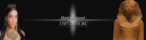 Reines et dames oubliées du passé (essai) Hatche10