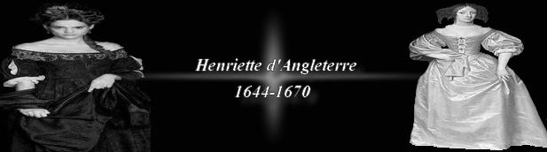 Reines et dames oubliées du passé (essai) Henrie10