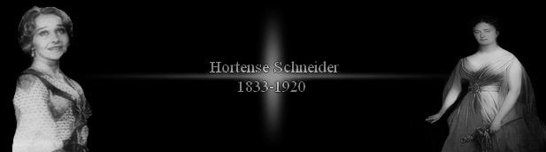 Reines et dames oubliées du passé (essai) Horten10
