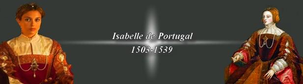 Reines et dames oubliées du passé (essai) Isabel10