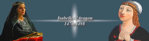 Reines et dames oubliées du passé (essai) Isabel11