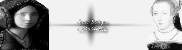 Reines et dames oubliées du passé (essai) Jane_b10