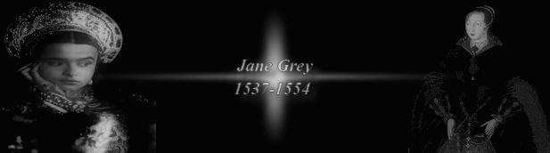 Reines et dames oubliées du passé (essai) Jane_g10
