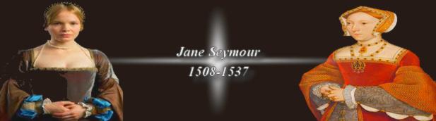 Reines et dames oubliées du passé (essai) Jane_s10