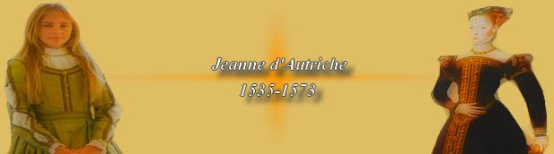 Reines et dames oubliées du passé (essai) Jeanne12