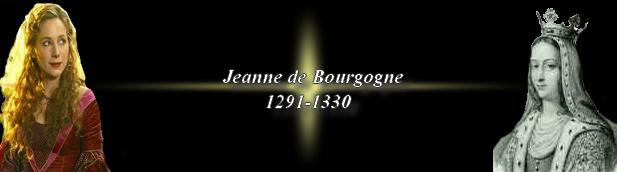 Reines et dames oubliées du passé (essai) Jeanne14