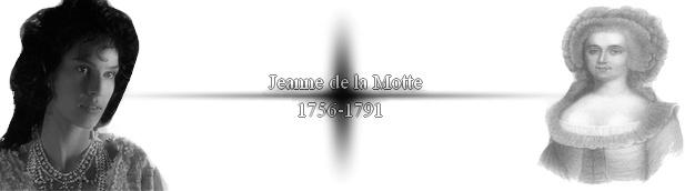 Reines et dames oubliées du passé (essai) Jeanne17