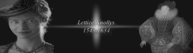 Reines et dames oubliées du passé (essai) Lettic10