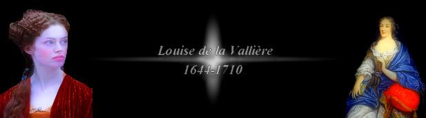 Reines et dames oubliées du passé (essai) Louise11