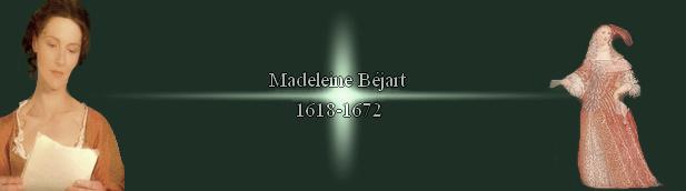 Reines et dames oubliées du passé (essai) Madele10
