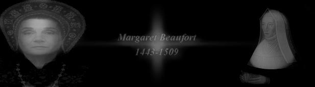 Reines et dames oubliées du passé (essai) Margar10